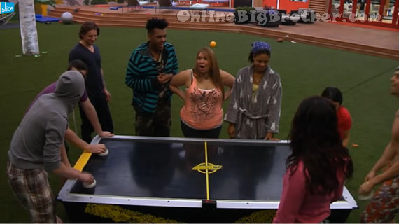 Big-Brother-Canada-Live-Feeds-26