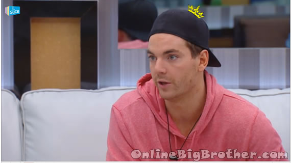 Big-Brother-Canada-Live-Feeds-28