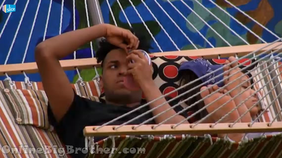 Big-Brother-Canada-Live-Feeds-29