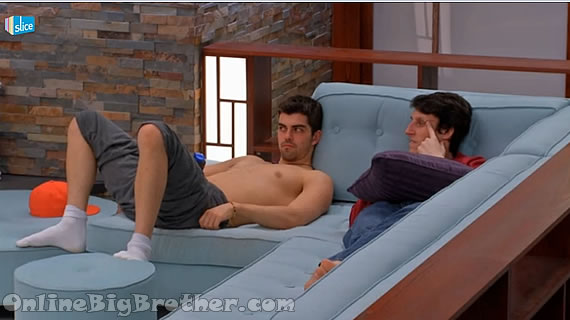 Big-Brother-Canada-Live-Feeds-30
