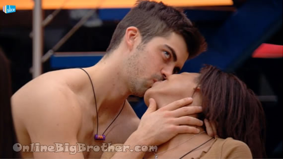 Big-Brother-Canada-Live-Feeds-33
