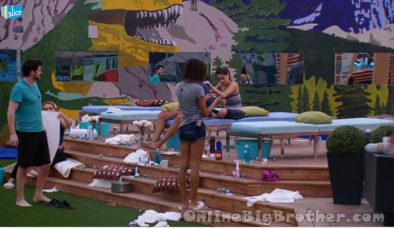 Big-Brother-Canada-Live-Feeds-34