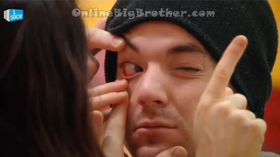 Big-Brother-Canada-Live-Feeds-35