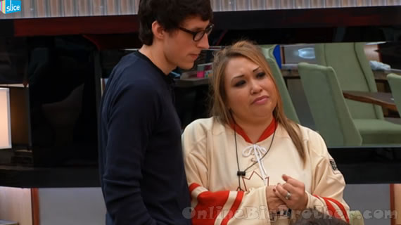 Big-Brother-Canada-Live-Feeds-39