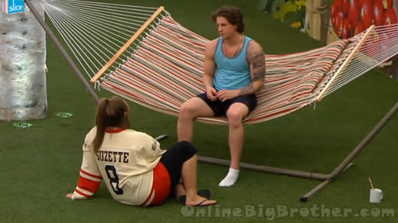 Big-Brother-Canada-Live-Feeds-40