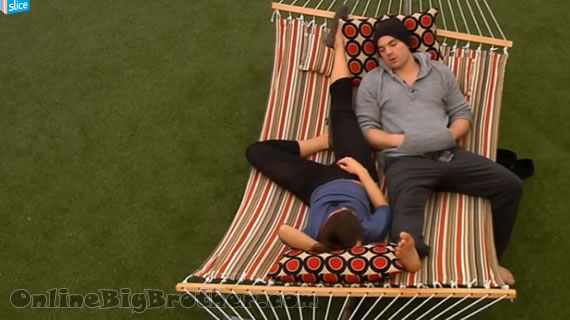 Big-Brother-Canada-Live-Feeds-4