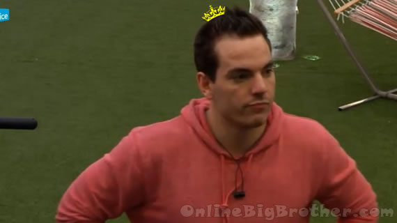 Big-Brother-Canada-Live-Feeds-42