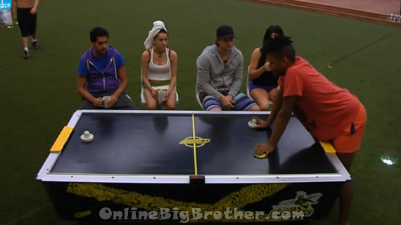 Big-Brother-Canada-Live-Feeds-9