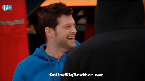 Big Brother Canada March 10 2013 917m
