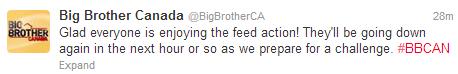 bbca tweet