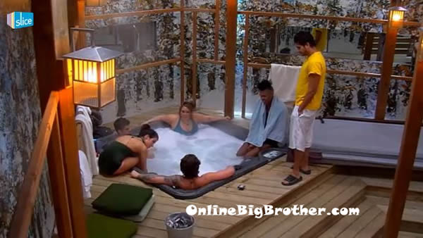 big brother canada march 20 2013 1126pm
