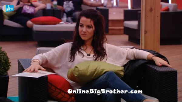 big brother canada march 20 2013 313pm