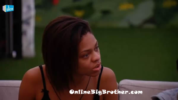 big brother canada march 20 2013 314pm