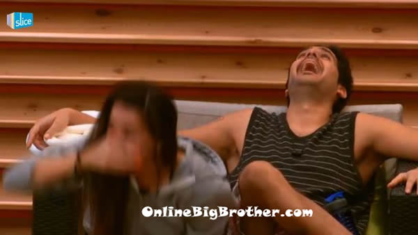 big brother canada march 20 2013 830pm