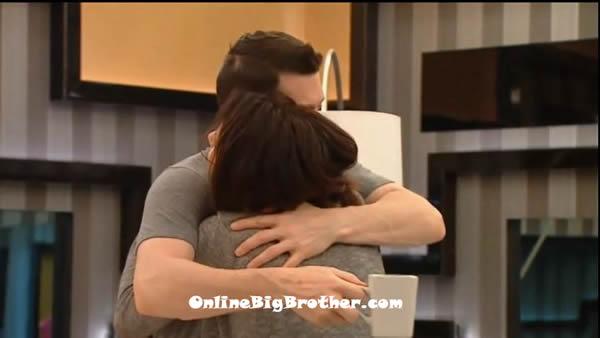 Big Brother Canada April 13 2013 820am