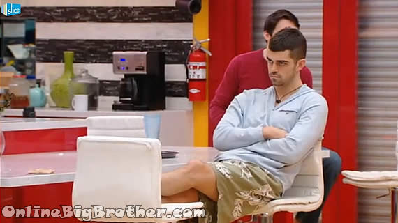 Big-Brother-Canada-Live-Feeds-10