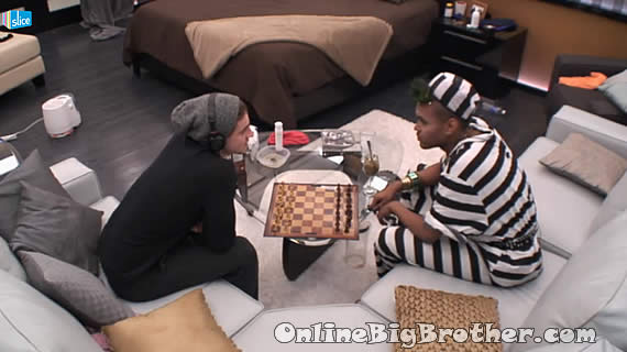 Big-Brother-Canada-Live-Feeds-12
