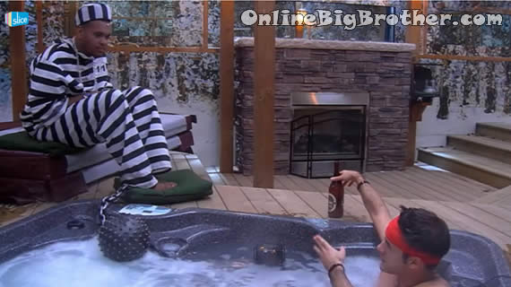 Big-Brother-Canada-Live-Feeds-13