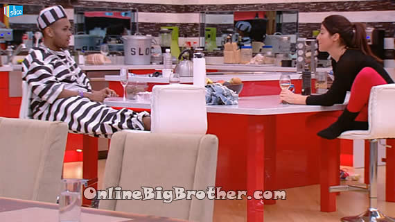 Big-Brother-Canada-Live-Feeds-15