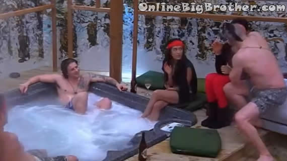 Big-Brother-Canada-Live-Feeds-17