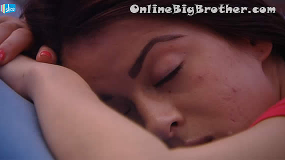Big-Brother-Canada-Live-Feeds-18