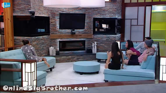 Big-Brother-Canada-Live-Feeds-22