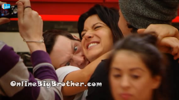 Big-Brother-Canada-Live-Feeds-24