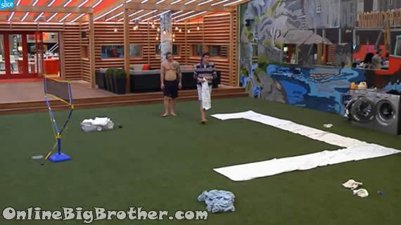 Big-Brother-Canada-Live-Feeds-27