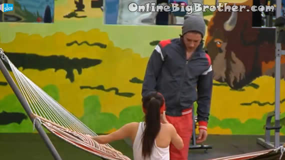 Big-Brother-Canada-Live-Feeds-32