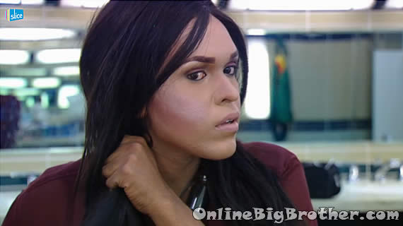 Big-Brother-Canada-Live-Feeds-36