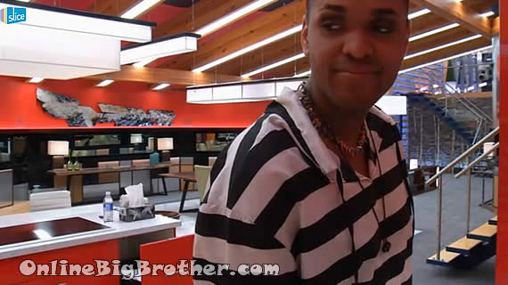 Big-Brother-Canada-Live-Feeds-37
