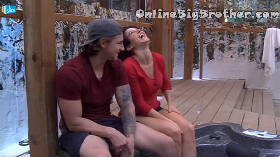 Big-Brother-Canada-Live-Feeds-38