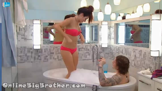 Big-Brother-Canada-Live-Feeds-41