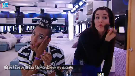Big-Brother-Canada-Live-Feeds-5