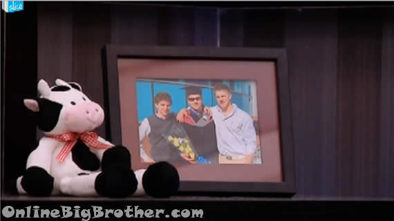 Big-Brother-Canada-Live-Feeds-7