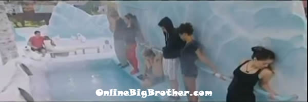 big brother canada live feeds endurance episode april 4 2013