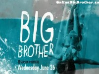 Big Brother 15 Promotional Commercial 5