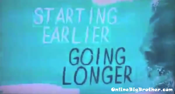 Big-Brother-15-promotional-commercial-starting-earlier-going-longer