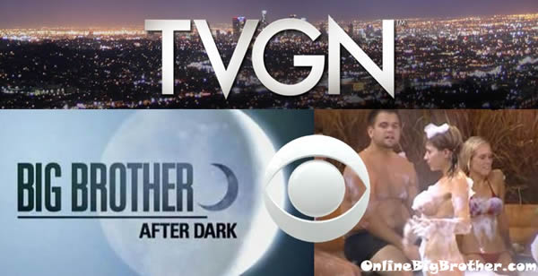 Big-Brother-After-Dark-Big-Brother-15-on-TVGN