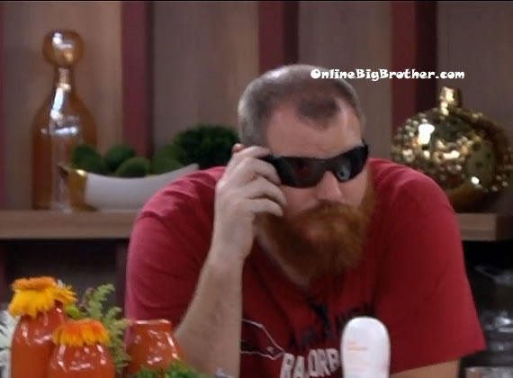 Big-Brother-15-Feeds-15