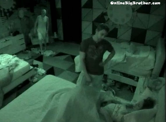 Big-Brother-15-Feeds-25