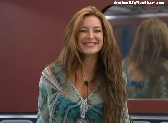 Big-Brother-15-Feeds-29