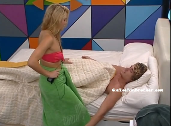 Big-Brother-15-Feeds-53