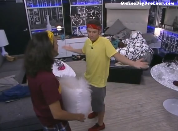 Big-Brother-15-Feeds-76