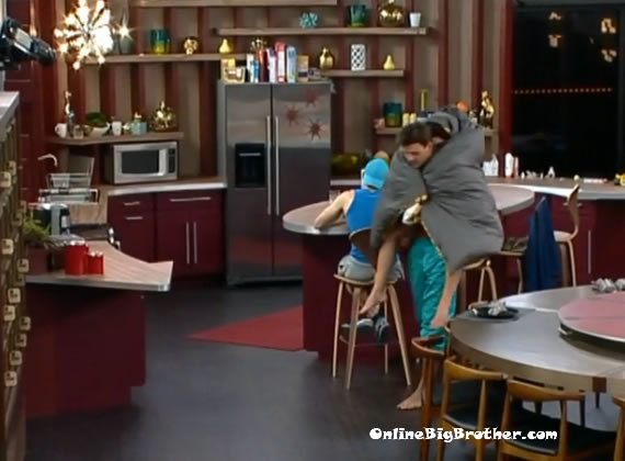 Big-Brother-15-Feeds-80