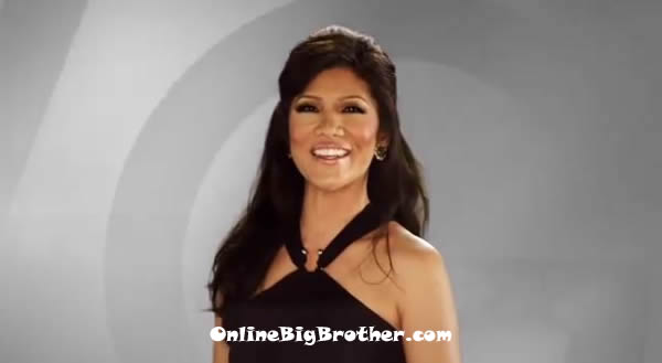 Big-Brother-15-after-dark-commercial-2 julie chen