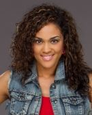 Big-Brother-15-cast-candice-stewart