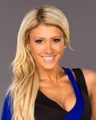 Big-Brother-15-cast-ginamarie-zimmerman