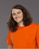 Big-Brother-15-cast-mccrae-olson