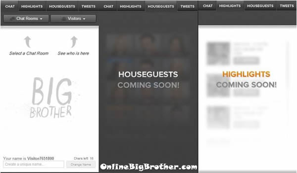 Big-Brother-15-early-bird-live-feeds-are-live 5
